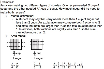 Common core math word problems 5th grade worksheets